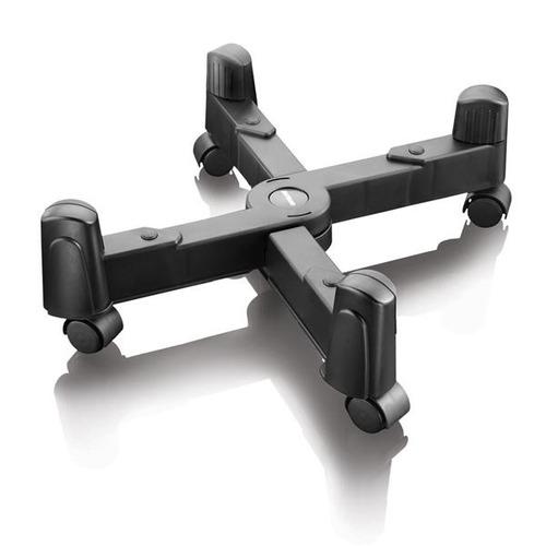 suporte para gabinete - multilaser ac019