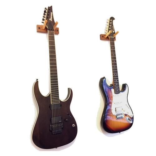 suporte para guitarra,