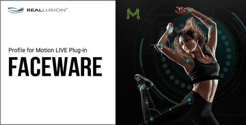 suporte para instalação remota do iclone 7.8