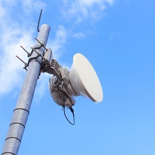 suporte para internet rural juquifibra