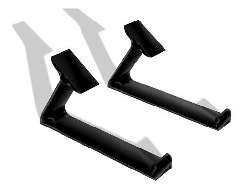 suporte para mesa universal notebook macbook air pro laptop