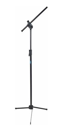 suporte para microfone universal ask tps