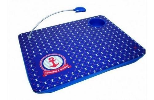 suporte para notebook