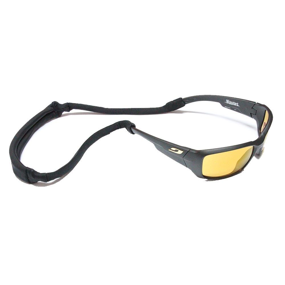 3b51aa86a789f suporte para óculos alta montanha bi-funcional preto novo. Carregando zoom.