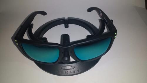 suporte para óculos oakley preto 1 andar promoção