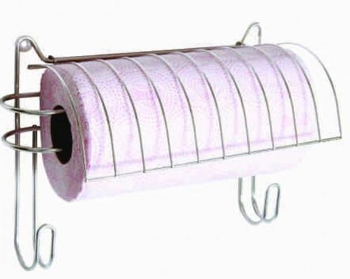 suporte para papel toalha