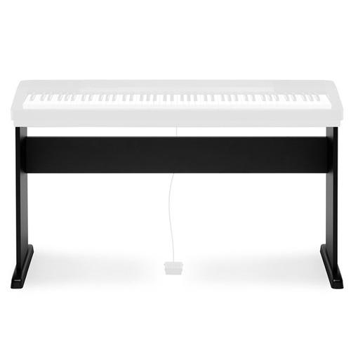 suporte para piano cdp casio cs44pc2 preto frete grátis
