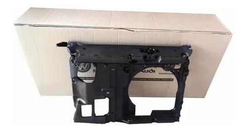 suporte para radiador up tsi 2014 a 2018 1sb805588f vw