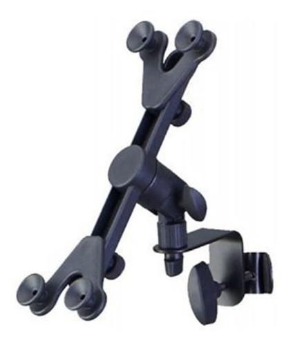 suporte para tablet 250x200mm - pgs(sip105)