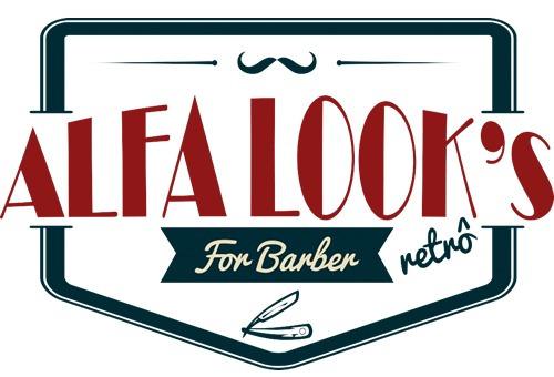 suporte para tesoura barbeiro profissional em 12x oferta