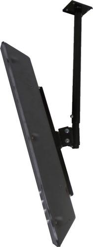 suporte para teto de 26 a 40 pol led,lcd ou plasma