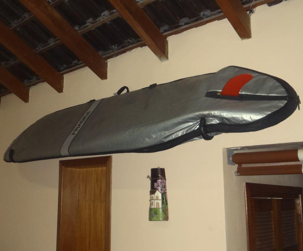 #633D20  Parede Prancha De Surf 100% Alumínio R$ 49 90 em Mercado Livre 920 Onde Comprar Janelas De Aluminio Em Porto Alegre