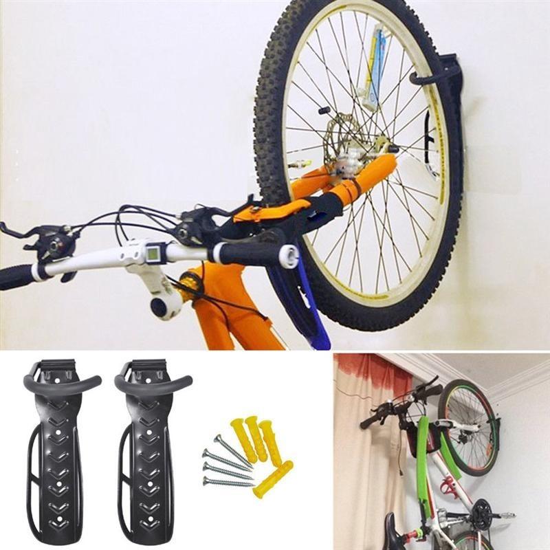 15fc56928 suporte parede vertical bicicletário bike estacionamento. Carregando zoom.