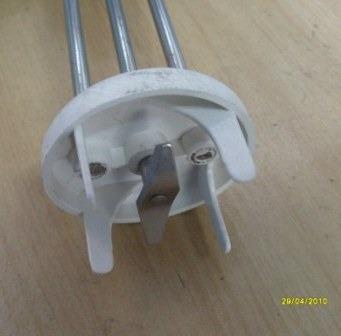 suporte plastico do mix walita -hl3124