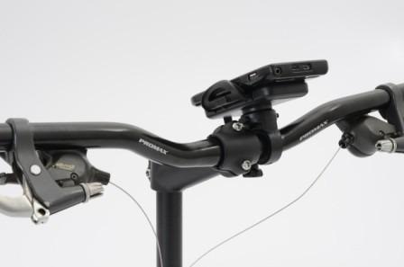 ebd44f6a753 Suporte, Porta Celular P/ Bicicleta/bike/moto - R$ 34,50 em Mercado ...