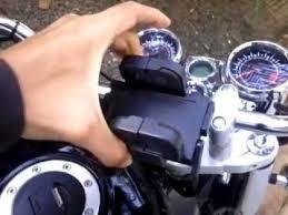 suporte pra moto,bicicleta universal celular e gps + barato