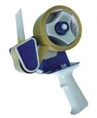 suporte profissional pvc de fitas adesivas de 50 -70 e 72mm