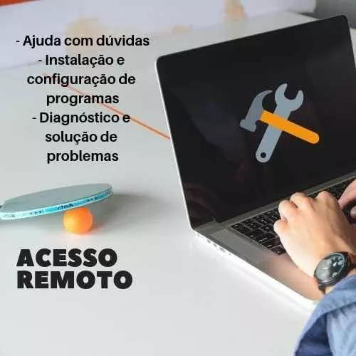 suporte remoto informática (#remoto)