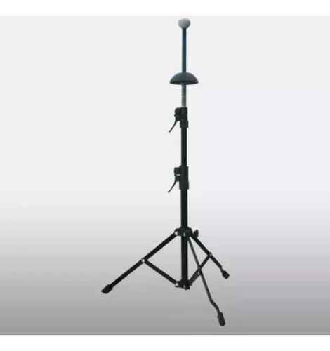 suporte retrátil para trombone de vara - vector st-030