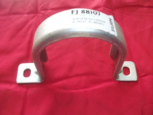 suporte rolamento cardam ford f600 f1000 f4000 f350 f11000