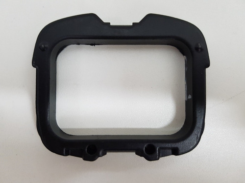 suporte sensor de chuva golf/jetta/tiguan/passat/amarok orig