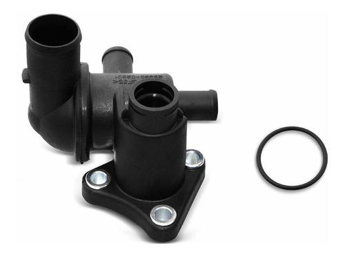 suporte sensor temperatura hyundai atos prime 25611-02502