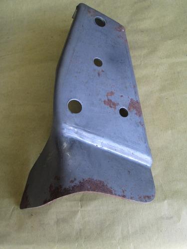 suporte superior traseiro motor corsa celta original gm