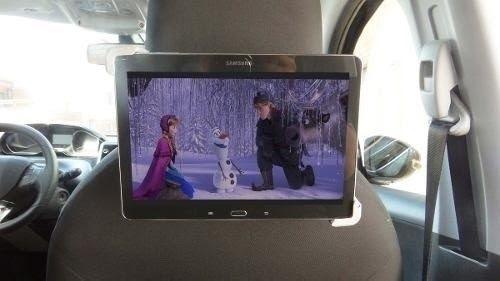 suporte tablet carro encosto banco todas marcas e modelos