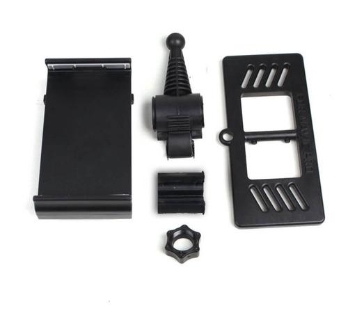 suporte tablet celular controle dji spark / mavic pro air 2