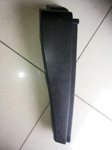 suporte tampao bagagito golf 94/98 lado esquerdo original vw