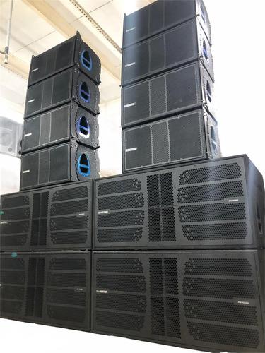 suporte tecnico aplicacao 1 snake hpx6180