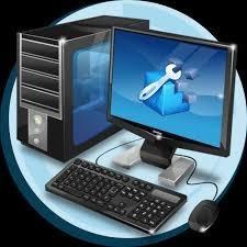 suporte técnico informática