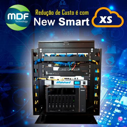 suporte técnico, locação de rack, técnicos e maquinas