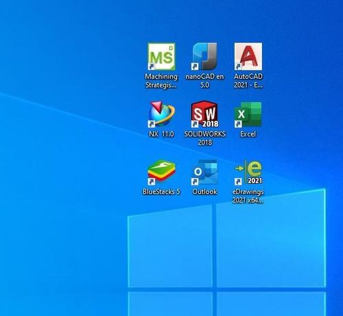 suporte técnico, manutenção e instalação de softwares