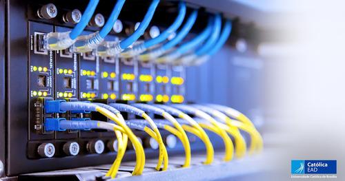 suporte tecnico redes, usuarios e upgrades pc e apple