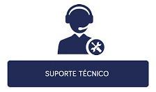 suporte técnico - tecnologia da informação