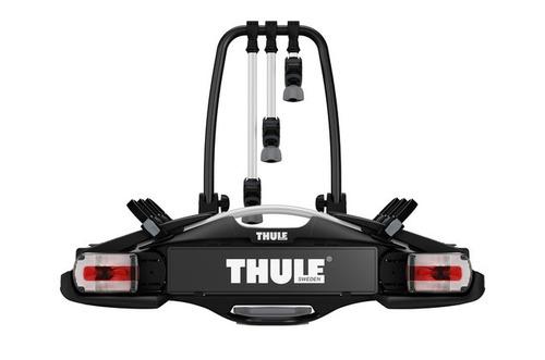 suporte thule velocompact 927 engate