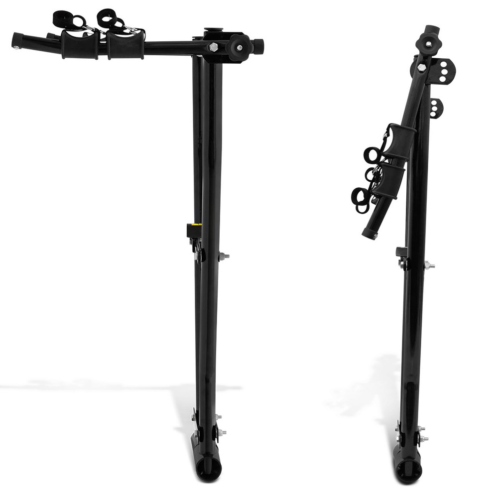 86c0f821f suporte transbike engate peixinho pop bike luxo universal. Carregando zoom.