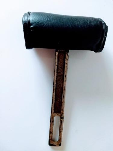 suporte + trilho de cabeça cadeira de barbeiro frete gratis