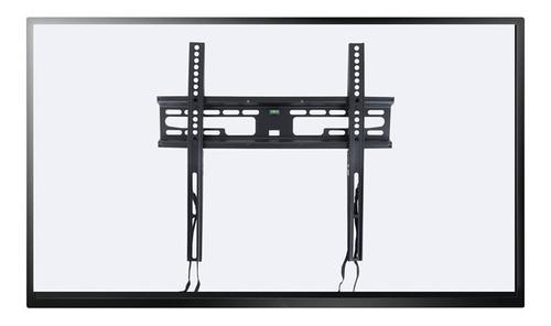 suporte tv 32-40-42-43-48-49-55-56 samsung-lg-sony hdf40
