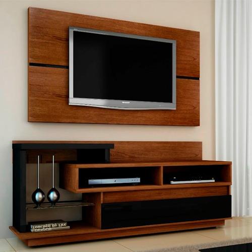 suporte tv fixo parede universal led lcd 32 a 70 samsung lg