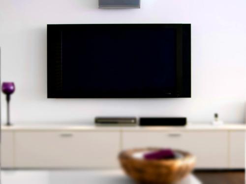 suporte universal para tv de led, lcd, plasma 10 a  75 poleg