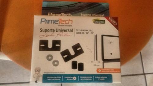 suporte universal para tv lcd e 3d /14*_71  polegadas