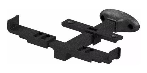 suporte universal receptor roteador conversor tv box avatron