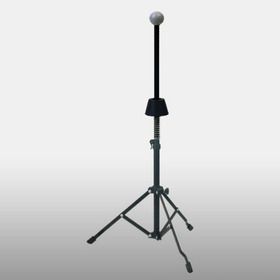 Suporte Vector Ss-1550 Para Sax Soprano