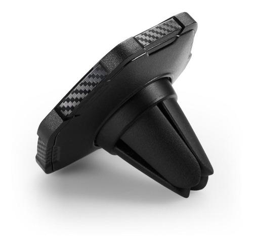 suporte veicular magnético original spigen kuel qs11