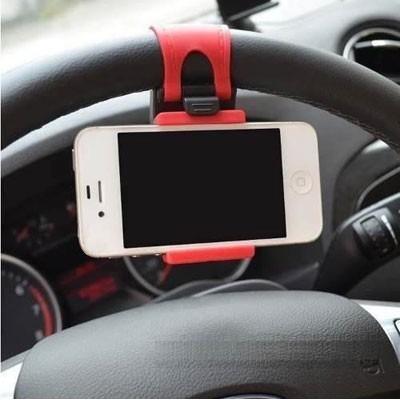 suporte veicular para smartphone vexdrive vex
