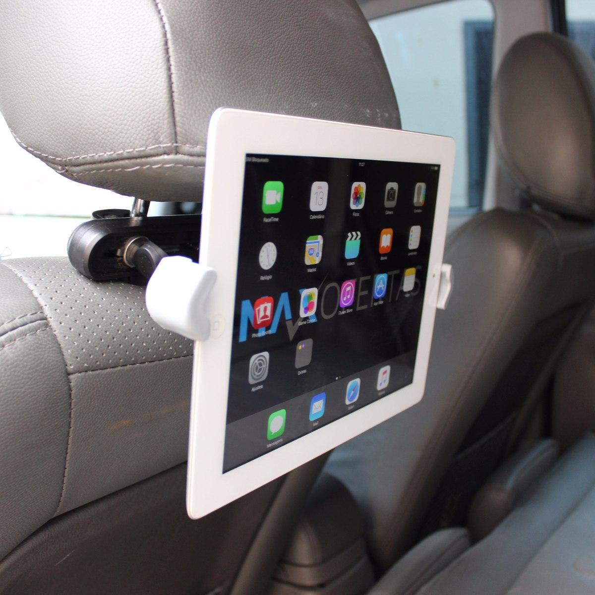 Banesto quiere captar 45.000 nóminas regalando un 'iPad ...