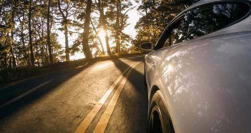 suporte vidros ventosa carro veicular suction mount gopro