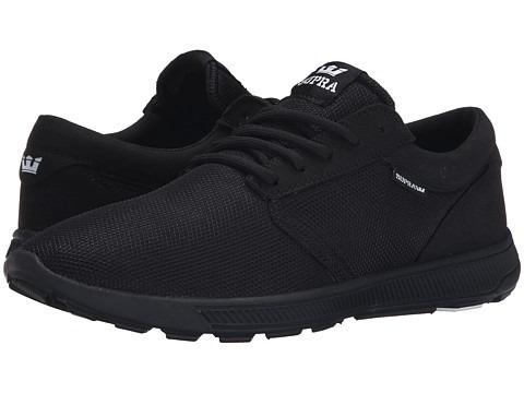 Zapato Supra